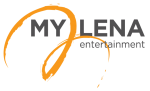 MyLena Entertainment